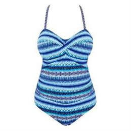 Fantasie La Manga Mixed Pacific Swimsuit