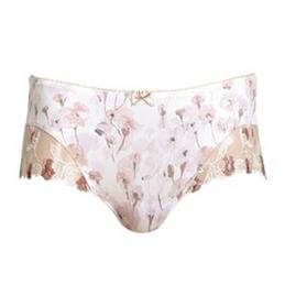 Fantasie Alicia Ivory Short Brief