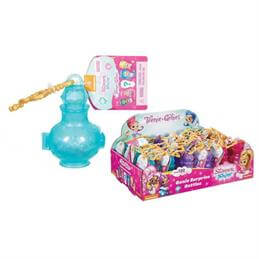 Shimmer & Shine Teenie Genies Assorted