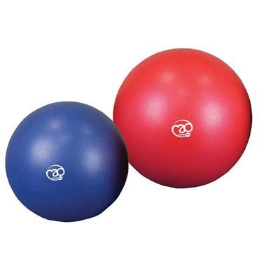 ... Fitness Mad Exer-Soft Ball bddc600b1db