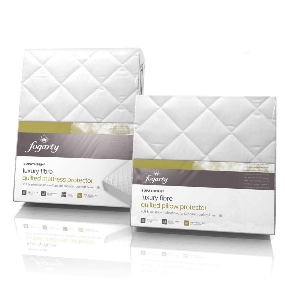 and s protectors world blog quality furniture long mattress protector
