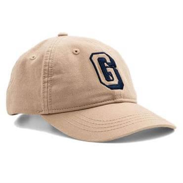 1f616e60 Tommy Hilfiger Classic Baseball Cap £25.00; GANT Sunfaded Cap