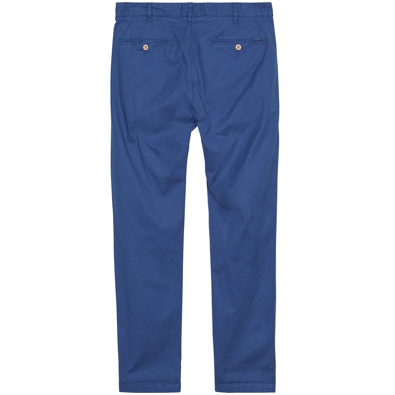 8d061696fb7 GANT Mens Summer Chinos | Men's Sale Jeans & Trousers | Men's Sale Jeans &  Trousers | Jarrolds Norwich, Norfolk