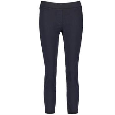 a99a36b61d Gerry Weber Clothing, Dresses, Trousers, Jackets, Jeans | Jarrold ...