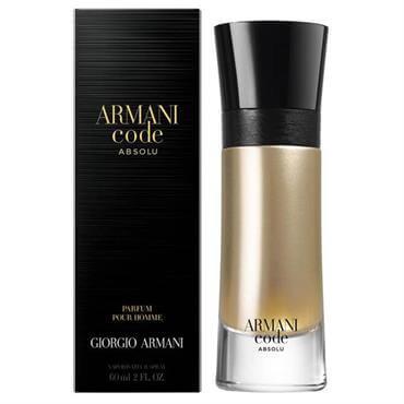 Armani Perfumes And Fragrances Edp Edt Jarrold Norwich Norfolk Uk