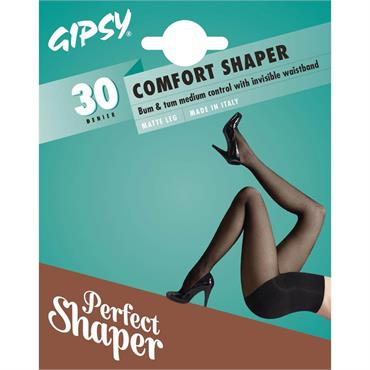 f8d78ed3b6863 Gipsy Tights , Hosiery, Hold Ups | Jarrold, Norwich, Norfolk, UK