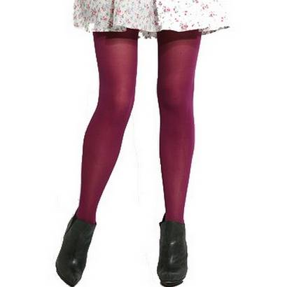 b27bafae881 Find tights 60 denier. Shop every store on the internet via PricePi ...