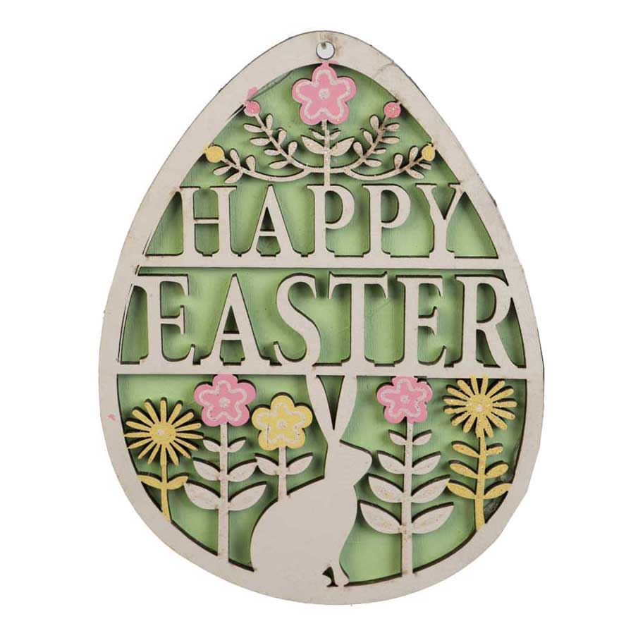 B000000RHS in addition Gisela Graham Happy Easter Wooden Cut 9outs in addition Seasonal Ingredient Collard Greens likewise 32ff24e820aff03f besides Sock It To Me Cake 8552. on southern kitchen pantry