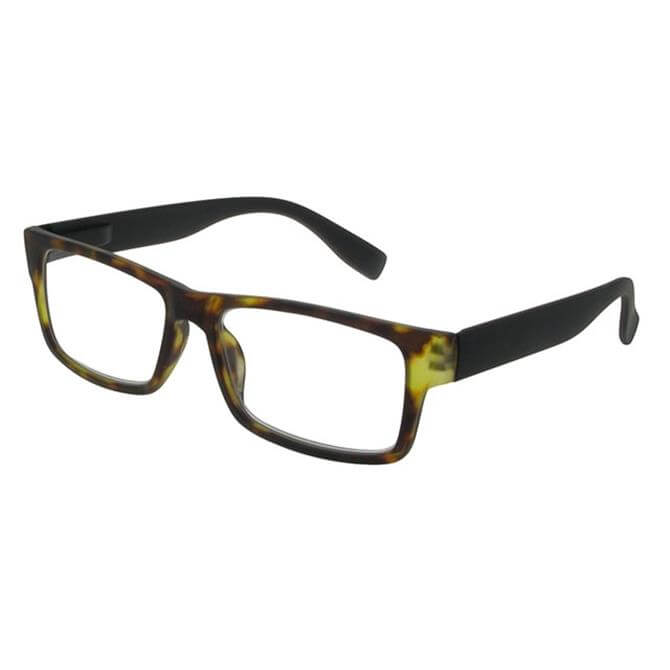 Goodlookers Logan Reading Glasses