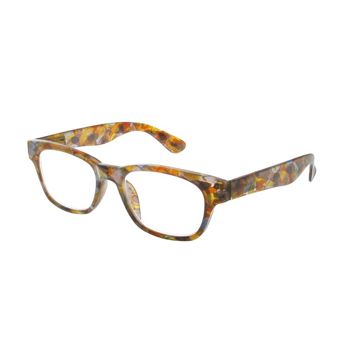 2e79ade6a1e Goodlookers Piper Reading Glasses