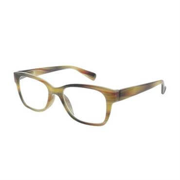297ebd6481d ... Goodlookers West Reading Glasses