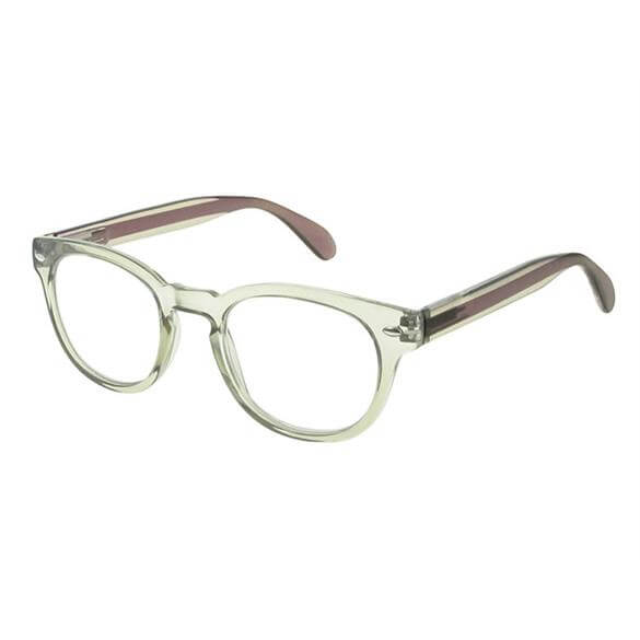 4c4cb9a6e1a Goodlookers Metro Reading Glasses