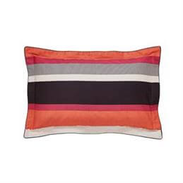 Harlequin Banzai Oxford Pillowcase