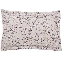 Harlequin Chaconia Oxford Pillowcase