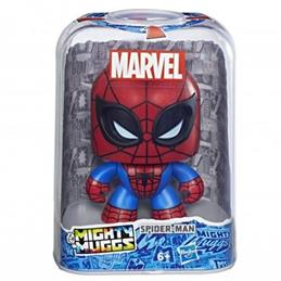 Marvel Mighty Muggs Assorted