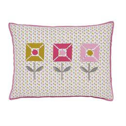 Helena Springfield Dot Cushion