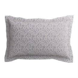 Helena Springfield Etta Collection Pillowcase: Violet