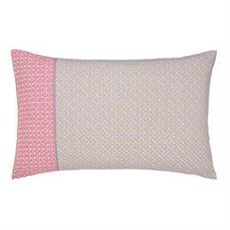 Helena Springfield Dot/Penny Standard Pillowcase
