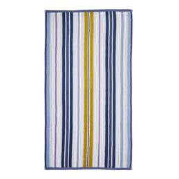 Helena Springfield Melody Bluebell Towel