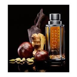 Boss The Scent Intense for Him 100ml