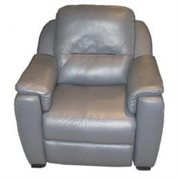 Aspina Electric Reclining Armchair