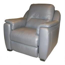 Aspina Manual Recliner Armchair