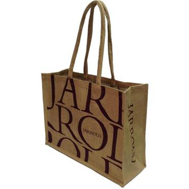 Holdalls And Tote Bags   Jarrold, Norwich, Norfolk 21c58439ac