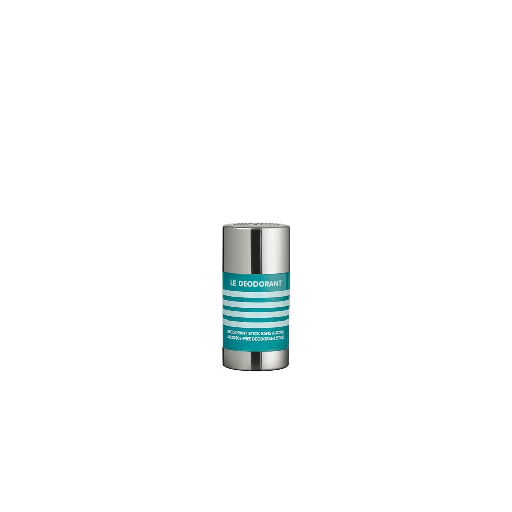Jean Paul Gaultier Le Male Alcohol Free Deodorant Stick