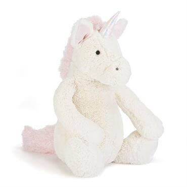 Jellycat Bashful Unicorn Really Big cf36d27dc4