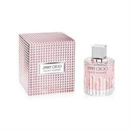 Jimmy Choo Illicit Flower EDT 40ml