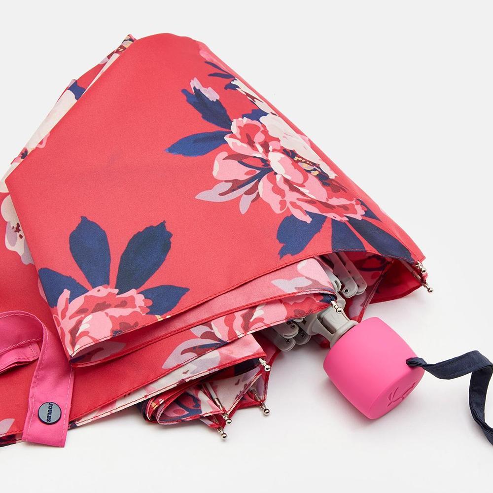 9620e58b4375 Joules by Fulton Bircham Bloom Minilite-2 Umbrella | Umbrellas ...