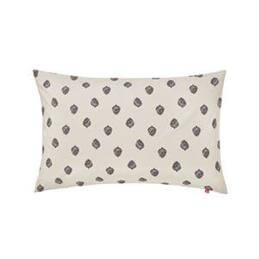 Joules Harvest Garden Bilberry Housewife Pillowcase