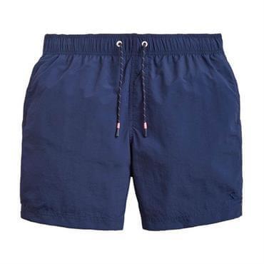 d0758225ca Swimwear | Jarrold, Norwich, Norfolk, UK