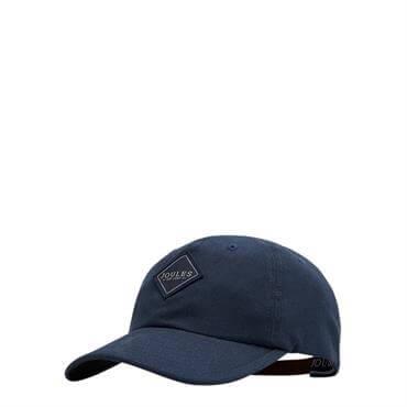 c58de456c Ted Baker Men s TREACLE Textured Baker Boy Hat