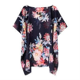 Joules Rosanna Summer Cover Up