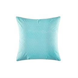 KAS Australia Alva Pillowcase