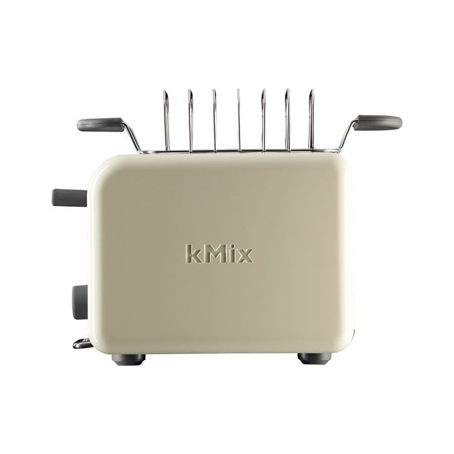 kenwood kmix boutique 2 slice toaster jarrold norwich. Black Bedroom Furniture Sets. Home Design Ideas
