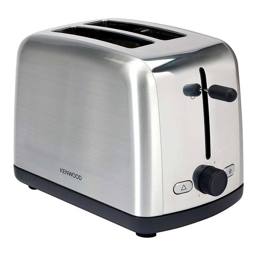 2 Slice Toaster ~ Kenwood scene slice toaster jarrold norwich