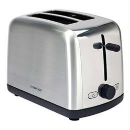 Kenwood Scene 2 Slice Toaster