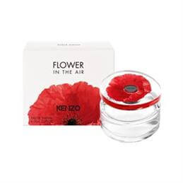 Kenzo Flower in the Air EDP 50ml