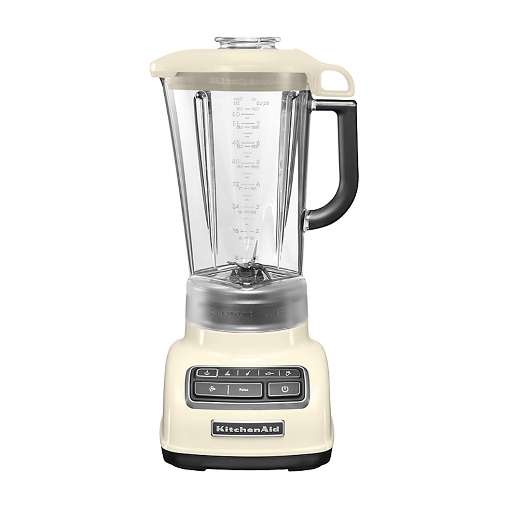 Contact Kitchen Aid Uk