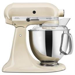 KitchenAid Artisan 175 Stand Mixer: Almond