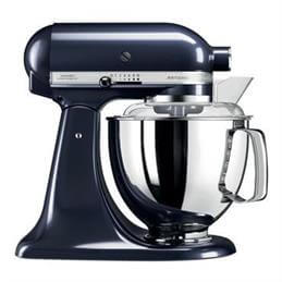KitchenAid Artisan 175 Stand Mixer: Blueberry