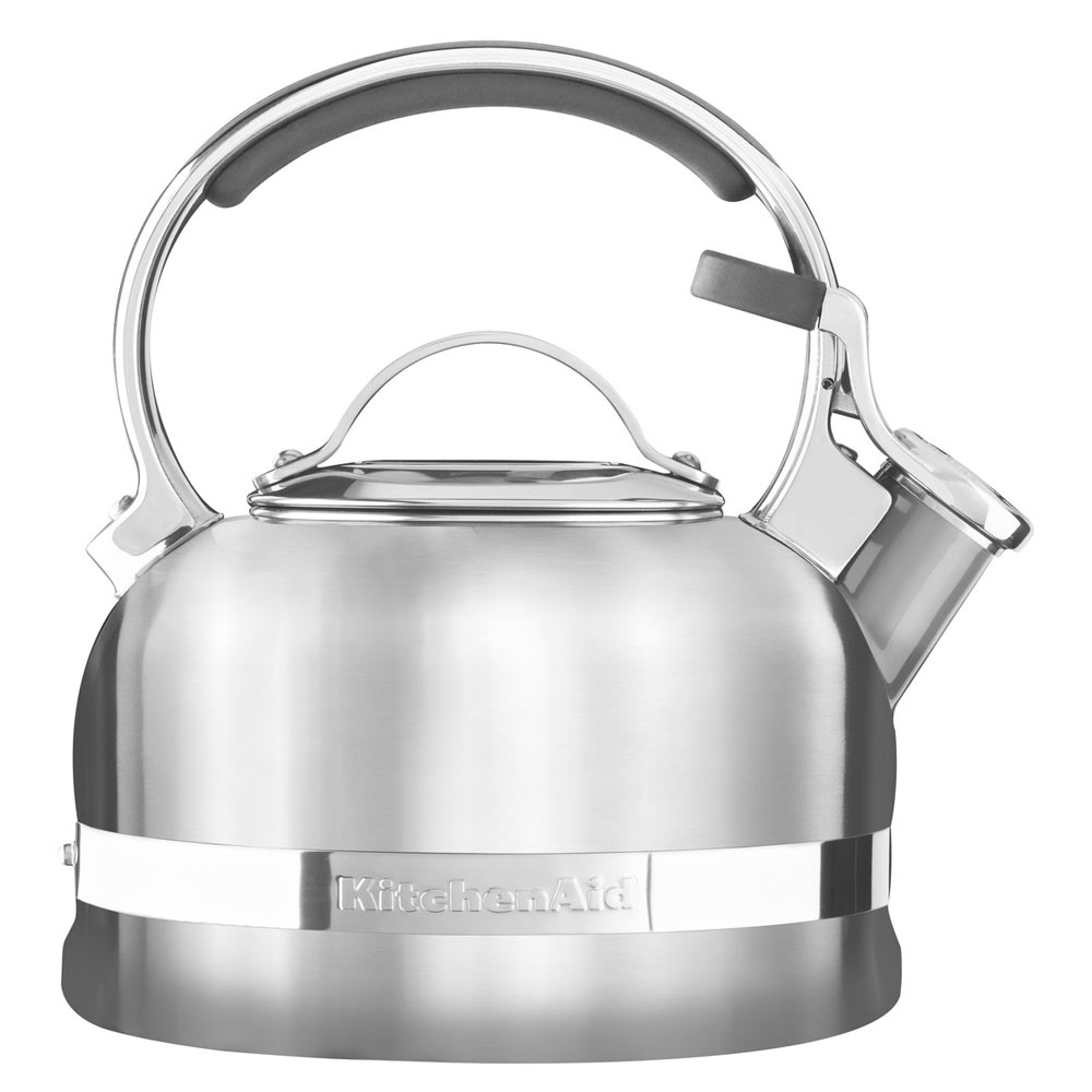 KitchenAid Stove Top Kettle | Coffee & Tea Accessories | Kitchen ...
