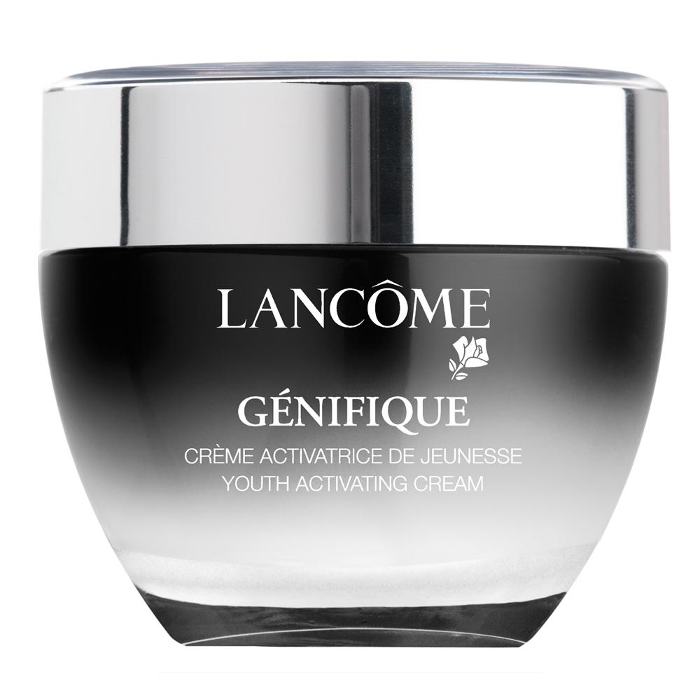 Lancome Genifique Day Cream 50ml Anti Ageing Anti