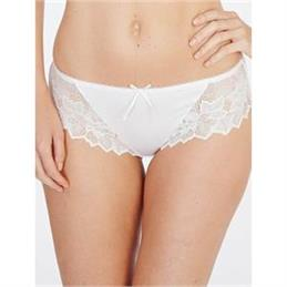 Lepel Fiore Brief, Ivory