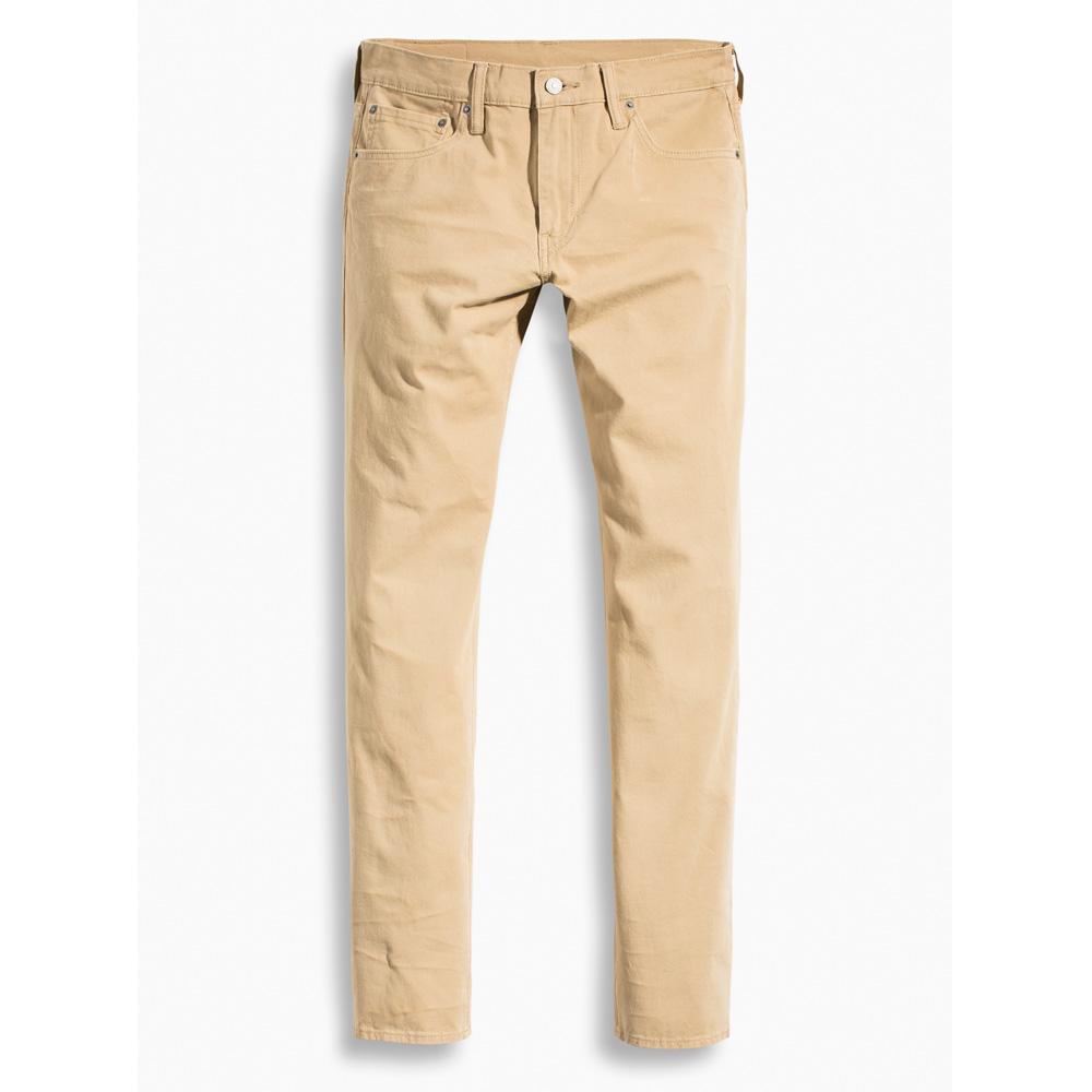 264d2077d88 Levi s 511 Slim Fit Bi-Stretch Jeans