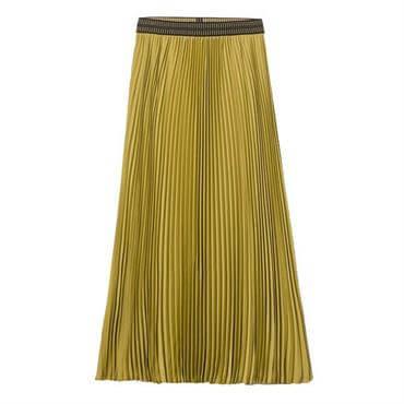 4e44be530 Women's Skirts | Jarrold, Norwich, Norfolk, UK