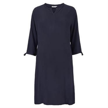 26c13a35e3a Joules Riva Print Sleeveless Jersey Dress | Dresses | Dresses ...