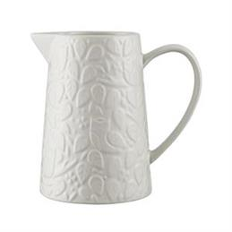 Mason Cash In the Forest 1 Litre Pitcher